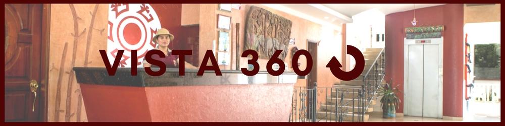 360-nosotros