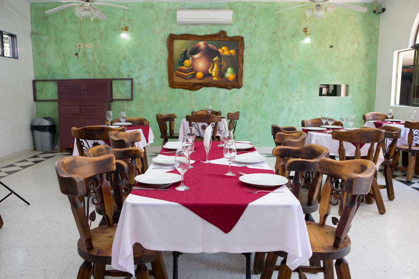 restaurante-hotel-anamichu-suites-3